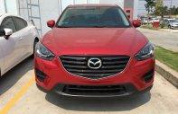 Mazda Hà Nội: Giá CX5 2018 2.5 ưu đãi, quà hấp dẫn, xe giao ngay, trả góp 90%- 0938 900 820 giá 879 triệu tại Hà Nội
