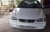 Bán xe Toyota Corolla altis đời 1998, màu trắng giá 138 triệu tại Tp.HCM