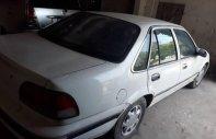 Cần bán Daewoo Prince MT đời 1996, màu trắng, giá tốt giá 39 triệu tại Nam Định