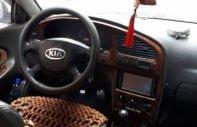 Bán Kia Sephia MT đời 2004 giá 155 triệu tại Hà Nội