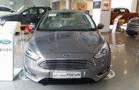 Ford Focustitanium 2018 giá tốt, ưu đãi nhiều khuyến mãi lớn, hỗ trợ tối đã 80% giá xe giá 755 triệu tại Hải Phòng