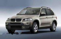 Bán BMW X5 3.0 đời 2007, xe nhập chính chủ, giá tốt giá 625 triệu tại Hà Nội