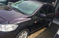 Bán Haima Freema đời 2012, màu tím, nhập khẩu giá 215 triệu tại Tp.HCM