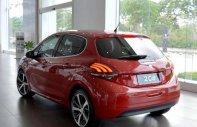 Bán xe Peugeot 208 tại Yên Bái, giá tốt 0969 693 633 giá 850 triệu tại Thái Nguyên