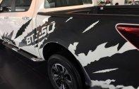 Bán ô tô Mazda BT 50 đời 2017 giá 670 triệu tại Khánh Hòa