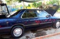 Bán Honda Legend MT đời 1989, giá tốt giá 80 triệu tại Tp.HCM
