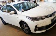 Bán xe Toyota Corolla altis 1.8 E T đời 2018, 678tr giá 678 triệu tại Hà Nội