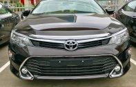 Bán xe Camry model 2018- LH 0914789099 giá 957 triệu tại Hà Nội
