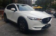 Mazda CX-5 All New 2018 mới ra mắt, giá siêu hấp dẫn, liên hệ Mazda Giải Phóng 0973 560 137 giá 899 triệu tại Hà Nội