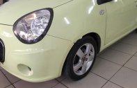 Cần bán lại xe Tobe Mcar đời 2010, màu vàng, xe nhập giá 185 triệu tại Hà Nội