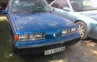 Oldsmobile đã thay máy Nhật hợp pháp giá 30 triệu tại Tp.HCM