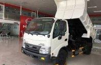 KM lớn cuối nắm xe Ben Dutro cực rẻ giá 557 triệu tại Tp.HCM
