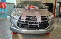 """""""Hot"""" Bán Toyota Innova 2.0E 2019 - giá 719 triệu và ưu đãi quà tặng theo xe - vay 80% - liên hệ 0902750051 giá 719 triệu tại Tp.HCM"""