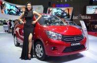Bán xe Suzuki Celerio mới, nhập khẩu chính hãng, giá chỉ từ 299 triệu giá 299 triệu tại Hà Nội