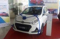 Cần bán xe Hyundai Grand i10, trả góp từ 4tr đồng giá 315 triệu tại Lạng Sơn