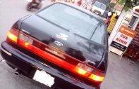 Cần bán lại xe Ford Tempo limited đời 1990, màu đen, nhập khẩu nguyên chiếc, giá 65tr giá 65 triệu tại Tp.HCM