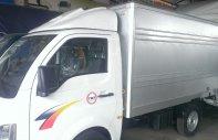 Xe tải TaTa 1 tấn 2 giá rẻ, nhập khẩu giá 260 triệu tại Tp.HCM