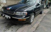 Bán xe Ford Tempo đời 1990, màu đen, nhập khẩu, 70tr giá 70 triệu tại Lâm Đồng