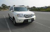 Nhà em cần bán xe Honda Pilot, biển 29A 39988 giá 1 tỷ 610 tr tại Hà Nội