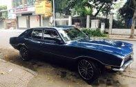 Cần bán gấp Ford Maverick đời 1972, 200tr giá 200 triệu tại Tp.HCM