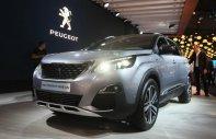 Bán Peugeot 5008, giá bán 1tỷ 399tr, giao ngay tại Cao Bằng- Bắc Cạn- Thái Nguyên giá 1 tỷ 399 tr tại Thái Nguyên