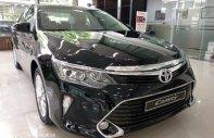 Bán xe Toyota Camry 2.5Q khuyến mãi cực sốc, tặng tiền mặt, phụ kiện chính hãng, hỗ trợ mua xe trả góp, Liên hệ ngay 0987404316 giá 1 tỷ 240 tr tại Hà Nội
