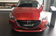 Bán xe Mazda 2 - hỗ trợ trả góp lên đến 90%. Giao xe ngay trong ngày liên hệ 0971.694.688 để được giá tốt nhất giá 529 triệu tại Hà Nội
