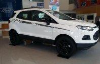 Bảng giá xe Ford Ecosport Titanium đời 2018 KM tới 71tr giao xe ngay, trả góp 90%, lãi suất thấp. Tell 0919263586 giá 544 triệu tại Hà Nội