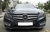 Cần bán gấp Mercedes E250 đời 2015, nhập khẩu giá 1 tỷ 680 tr tại Tp.HCM