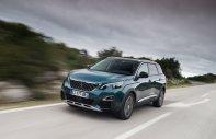 Cập nhật liên tục giá xe Pháp Peugeot 5008 tại Hải Phòng | Peugeot Hải Phòng giá 1 tỷ 399 tr tại Hải Phòng