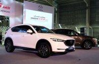 Mazda Hải Phòng - bán Mazda CX5 New model 2018 - ưu đãi gói phụ kiện - liên hệ 0961.251.555 giá 899 triệu tại Hải Phòng