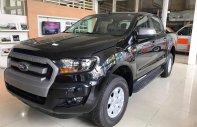 Bán xe Ford Ranger Wildtrack 3.2L, Wildtrack 2.2L, XLS, XLT đủ màu, giao ngay - nhận ngay quà tặng giá trị. giá 634 triệu tại Tp.HCM