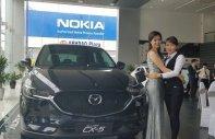 Bắc Ninh bán xe Mazda CX5 mẫu mới phiên bản 2018 gặp Quân - 0984 983 915 giá 899 triệu tại Bắc Ninh