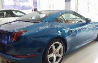 Bán xe Ferrari 456 GT 2015, màu xanh lam, xe nhập giá 12 tỷ 265 tr tại Hà Nội