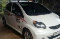 Bán xe BYD F0 đời 2011, màu trắng chính chủ giá 135 triệu tại Bình Dương