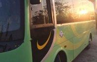 Cần bán gấp Samco Felix 2014, xe nhập chính chủ giá 850 triệu tại Hải Dương