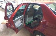 Bán Fiat 126 ELX đời 2003, màu đỏ, giá 110tr giá 110 triệu tại Tp.HCM