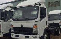 Xe tải Thành Công, Đại Lý chuyên phân phối các dòng xe tải và xe chuyên dụng giá 950 triệu tại Hà Nội