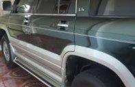 Cần bán xe Isuzu Trooper MT đời 2005, 295 triệu giá 295 triệu tại Đồng Nai