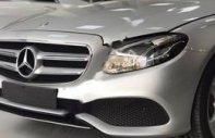 Mercedes E250 2017 được thiết kế theo hướng không gian giá 2 tỷ 479 tr tại Hà Nội