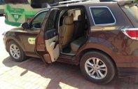 Bán xe Haima 7 đời 2012, giá 260tr giá 260 triệu tại Sơn La