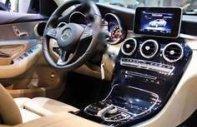 Bán ô tô Mercedes C200 đời 2017, màu trắng giá 1 tỷ 479 tr tại Hà Nội