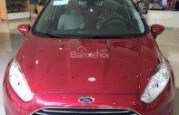 Bán Ford Fiesta 1.5L AT Sport - Đủ màu giao ngay - LH ngay 0904529239 để có giá khuyến mãi tốt nhất giá 515 triệu tại Tp.HCM