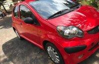 Bán BYD F0 1.0MT đời 2011, màu đỏ, nhập khẩu nguyên chiếc số sàn, 120 triệu giá 120 triệu tại Đắk Lắk