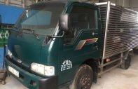 Bán Kia K3000S đời 2007, tải 1T2 giá tốt giá 160 triệu tại Tp.HCM
