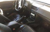 Cần bán xe Honda Legend đời 1990, màu trắng, nhập khẩu giá cạnh tranh giá 62 triệu tại Tây Ninh
