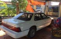 Bán xe Acura Legend năm 1988, màu trắng, nhập khẩu   giá 65 triệu tại Tây Ninh