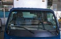 Bán xe Kia K125 đời 2015, màu xanh lam giá 235 triệu tại Tp.HCM