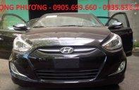 Ô tô Hyundai Accent Đà Nẵng, LH: Trọng Phương – 0935.536.365 giá 425 triệu tại Đà Nẵng
