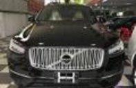 Bán ô tô Volvo XC90 màu đen, nhập khẩu giá 4 tỷ tại Hà Nội